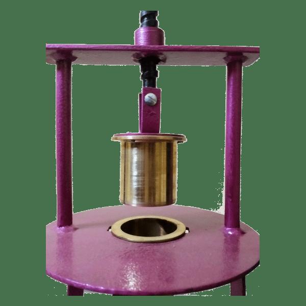 Brass Shavige Rice vermicelli maker