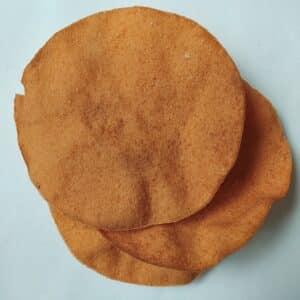 Buy Home Made Potato Papad online